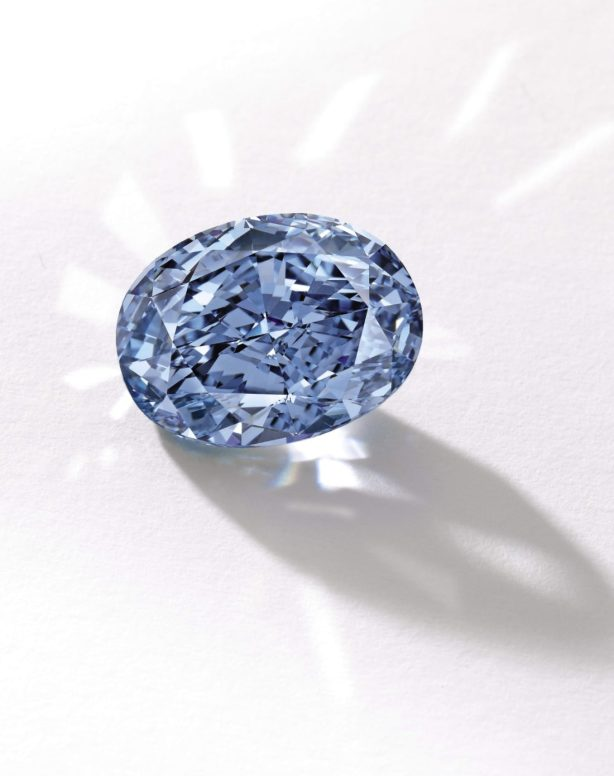 http3a2f2fcdn-cnn-com2fcnnnext2fdam2fassets2f160322104128-asia-expensive-diamond