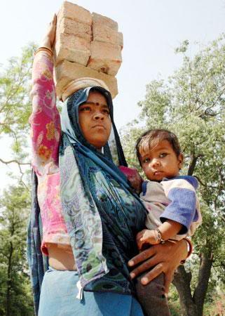 mothers-day-slice-of-real-life-indian-women-women-opower-of-india-online-magazine-motherhood
